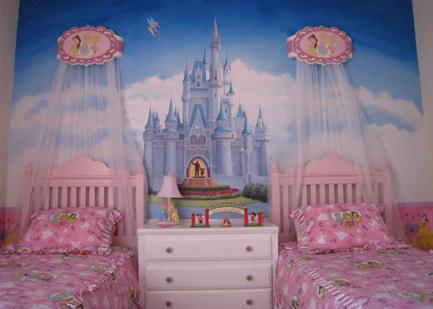 Описание: new-themes-for-kidsroom-princess2.jpg